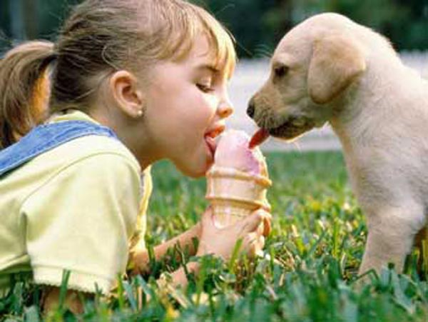 children-and-animals-(18)