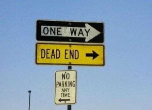 33 Totally Confusing Signs (33 photos) 14