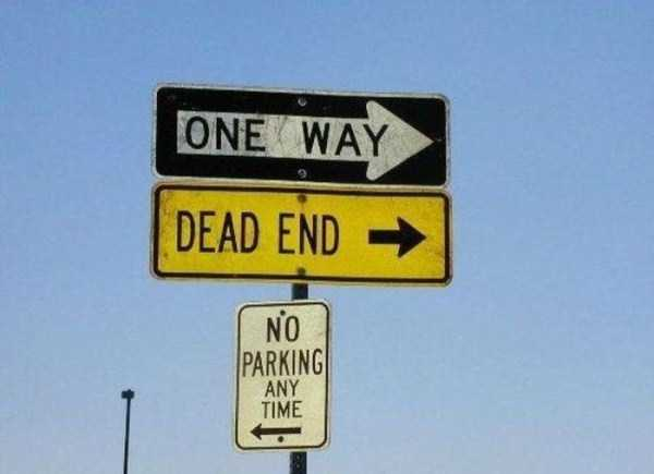 confusing-signs-(13)