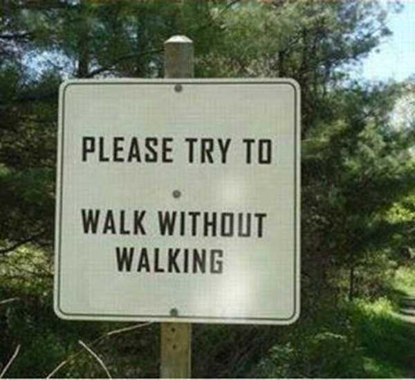 confusing-signs-(14)
