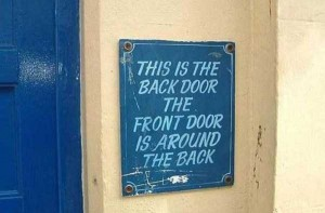 33 Totally Confusing Signs (33 photos) 28