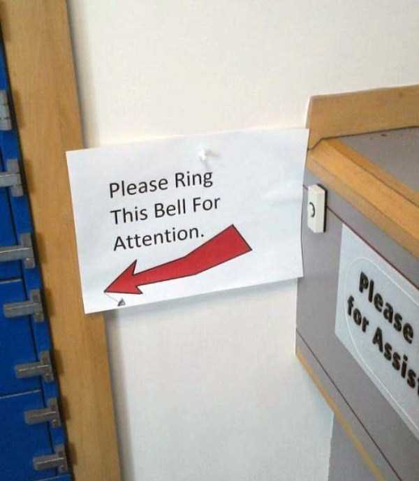 confusing-signs-(8)