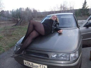 Meanwhile on Russian Social Networks (48 photos) 1