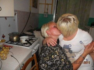 Meanwhile on Russian Social Networks (48 photos) 24