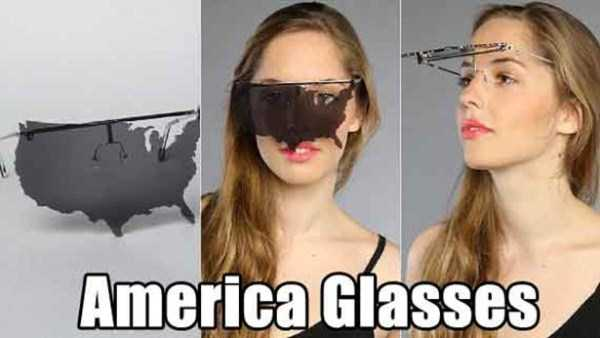 crazy-useless-products (3)