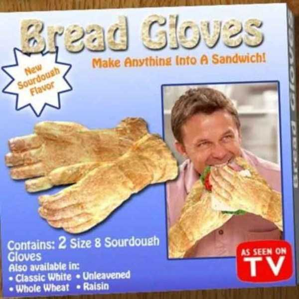 crazy-useless-products (6)