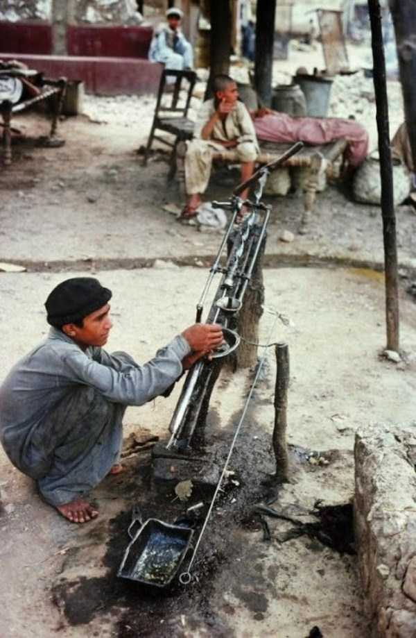 darra-adam-khel-weapon-manufacturers (7)