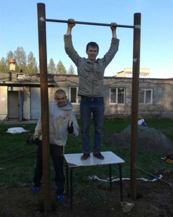 diy-outdoor-gym (20)