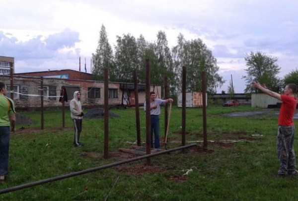 diy-outdoor-gym (28)