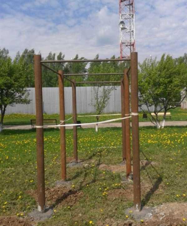 diy-outdoor-gym (30)
