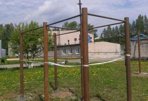 diy-outdoor-gym (31)