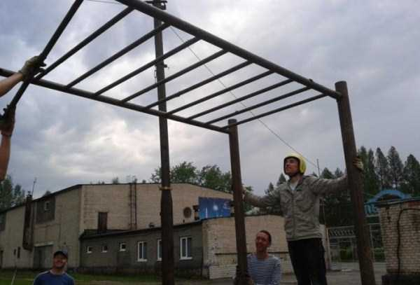 diy-outdoor-gym (37)
