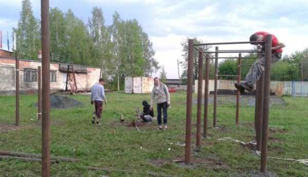 diy-outdoor-gym (39)