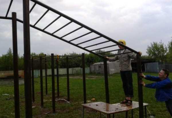 diy-outdoor-gym (40)