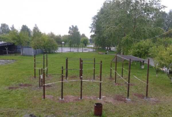 diy-outdoor-gym (41)