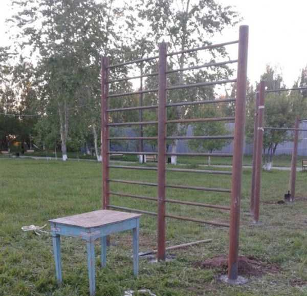 diy-outdoor-gym (49)