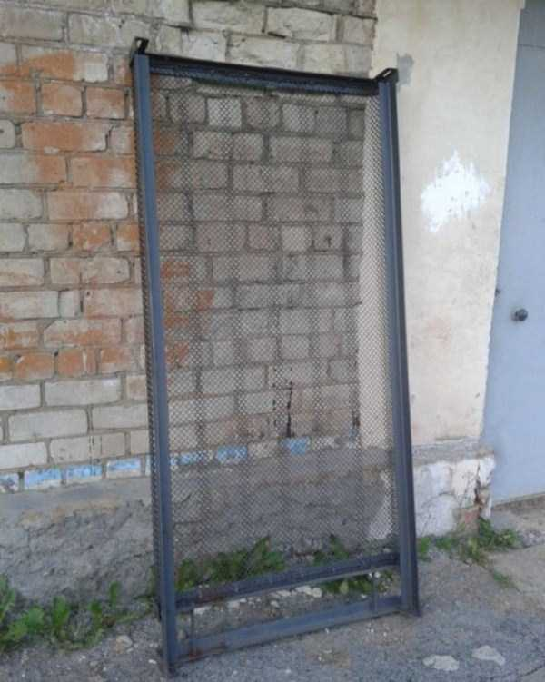 diy-outdoor-gym (51)