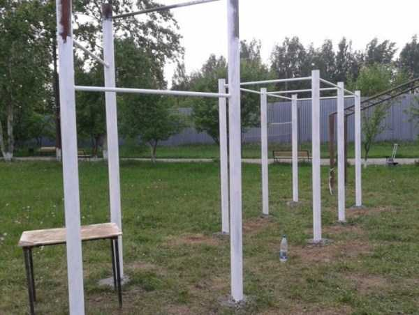 diy-outdoor-gym (57)