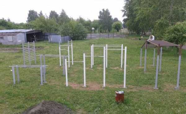 diy-outdoor-gym (67)