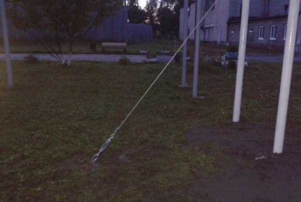 diy-outdoor-gym (71)