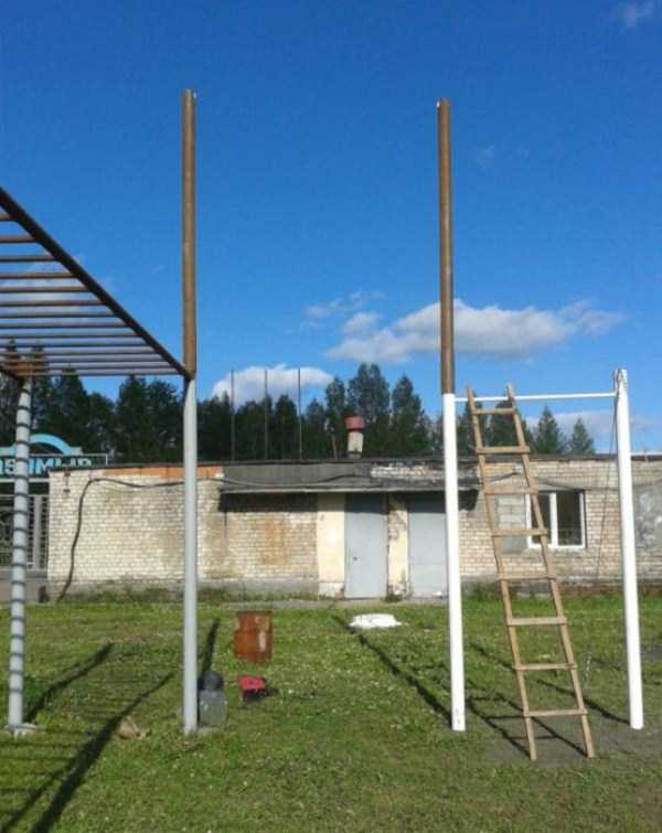 diy-outdoor-gym (75)