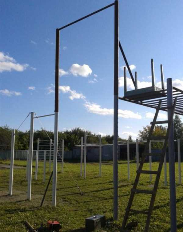 diy-outdoor-gym (77)