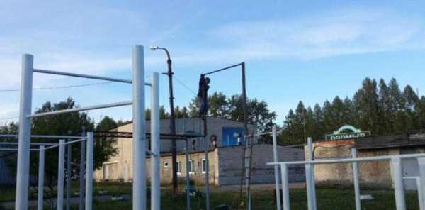 diy-outdoor-gym (78)