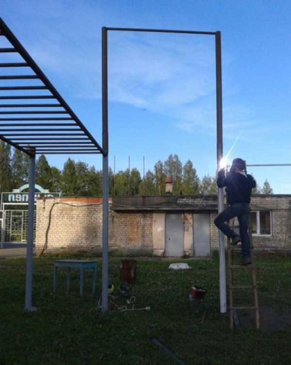 diy-outdoor-gym (79)
