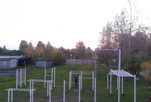 diy-outdoor-gym (87)