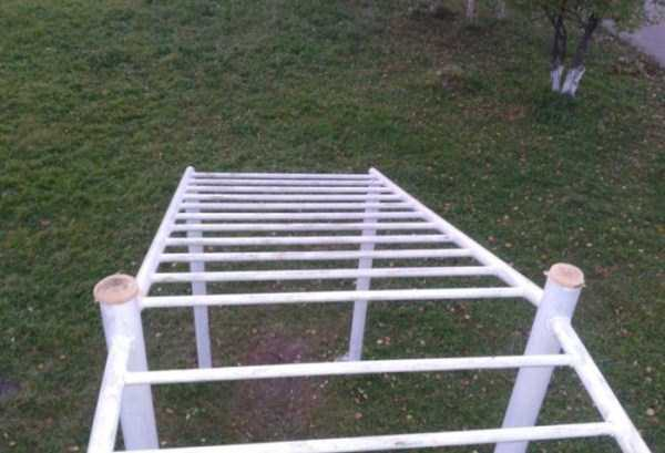 diy-outdoor-gym (88)