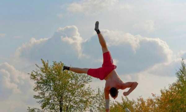 diy-outdoor-gym (97)