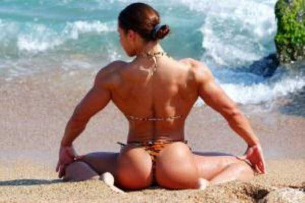 female-bodybuilders (10)