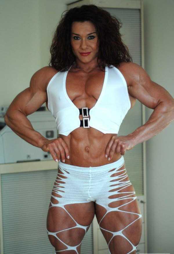 female-bodybuilders (11)