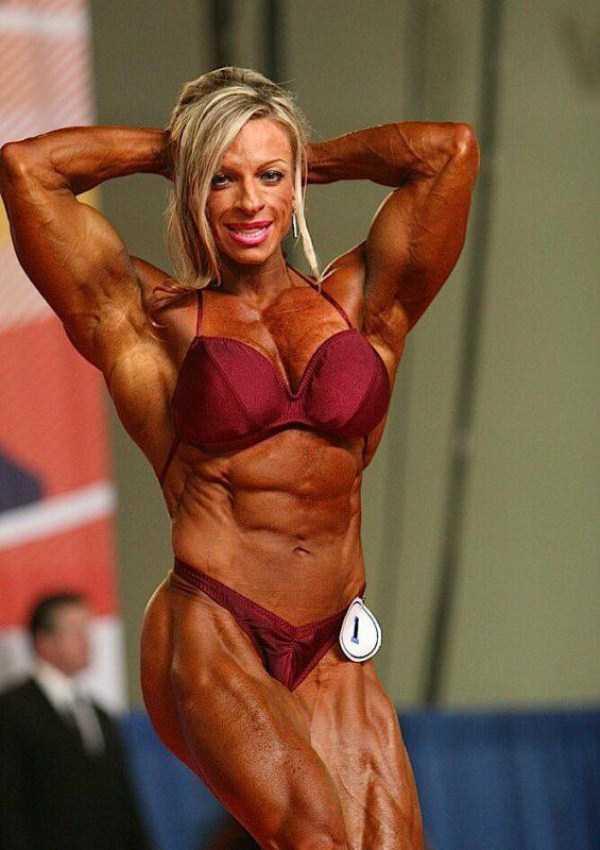 female-bodybuilders (12)