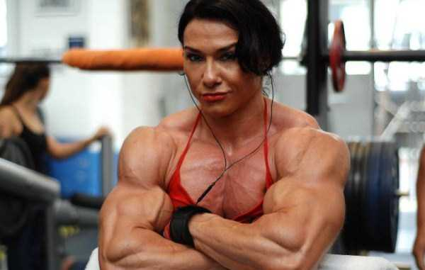 female-bodybuilders (14)