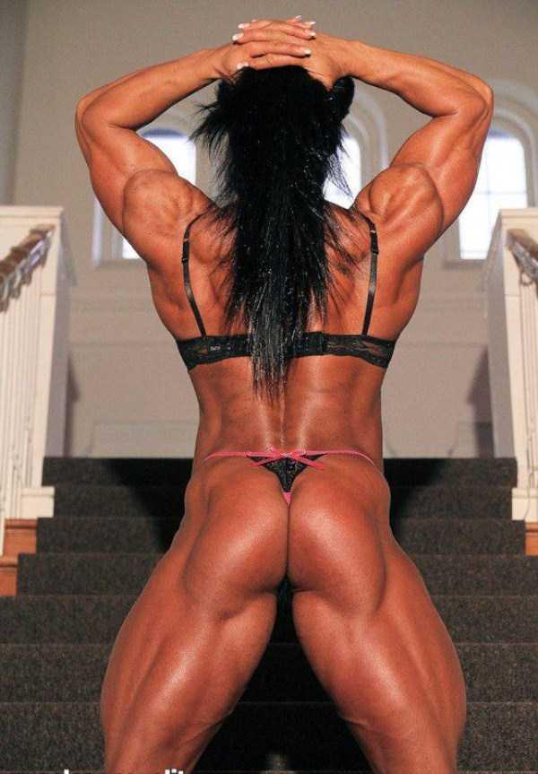 female-bodybuilders (15)