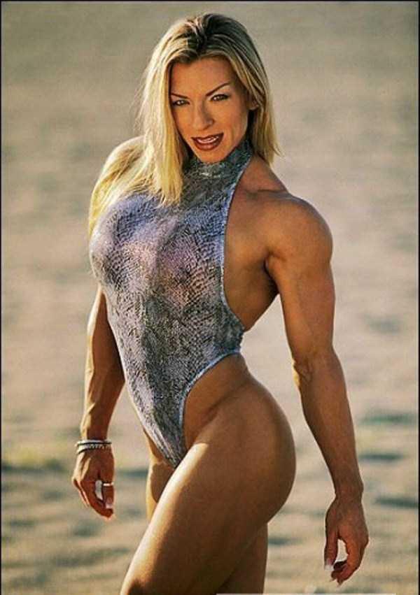 female-bodybuilders (16)