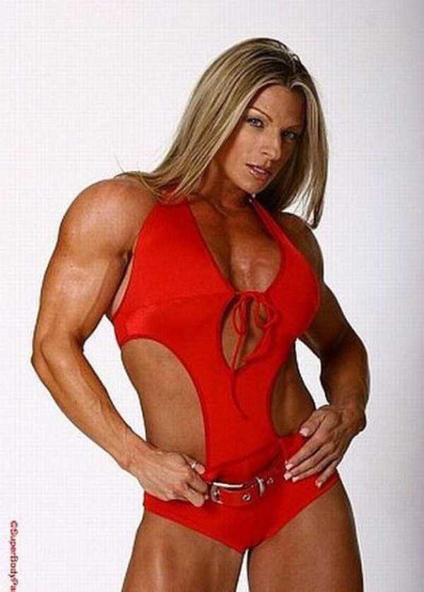 female-bodybuilders (21)