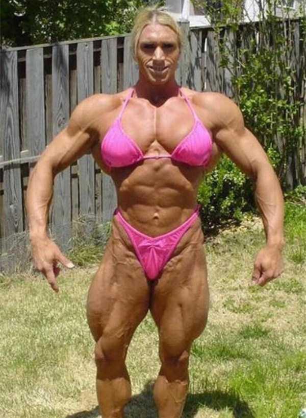 female-bodybuilders (24)