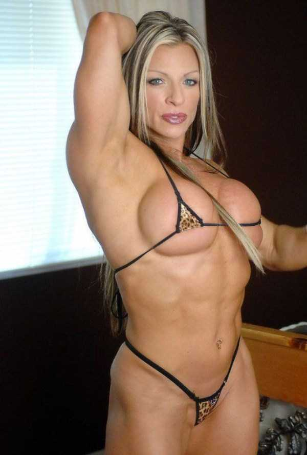 female-bodybuilders (4)