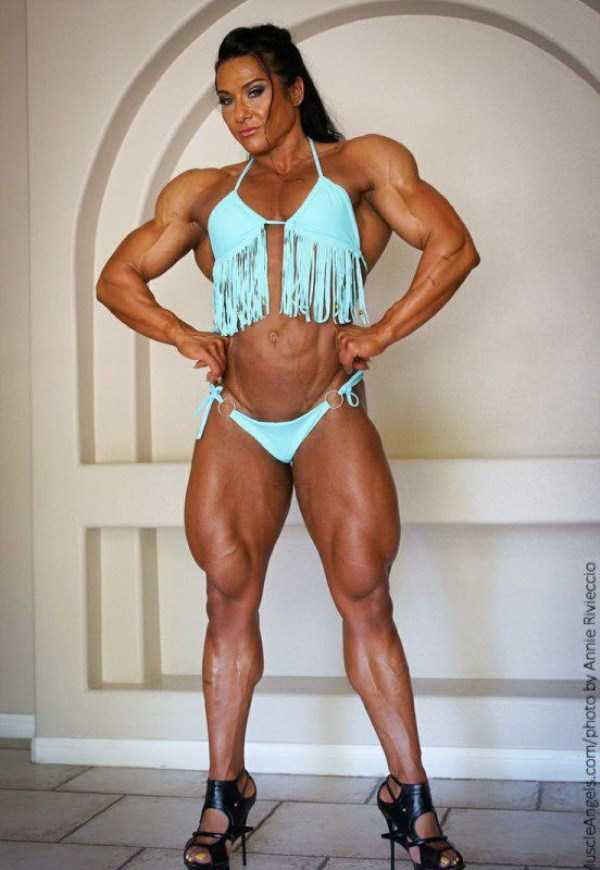 female-bodybuilders (5)