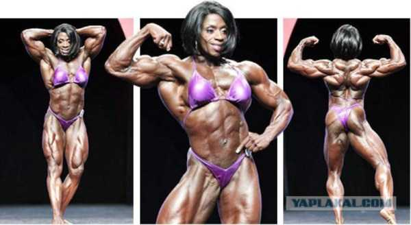 female-bodybuilders (6)