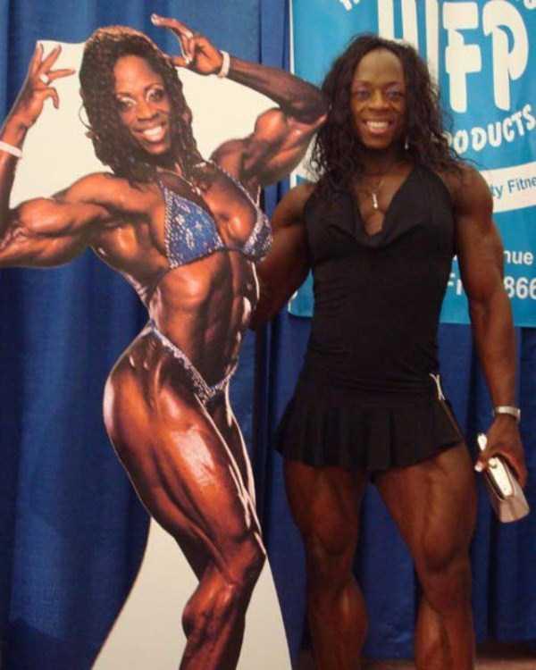 female-bodybuilders (7)