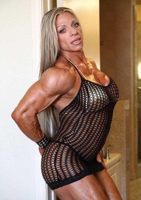 female-bodybuilders (8)