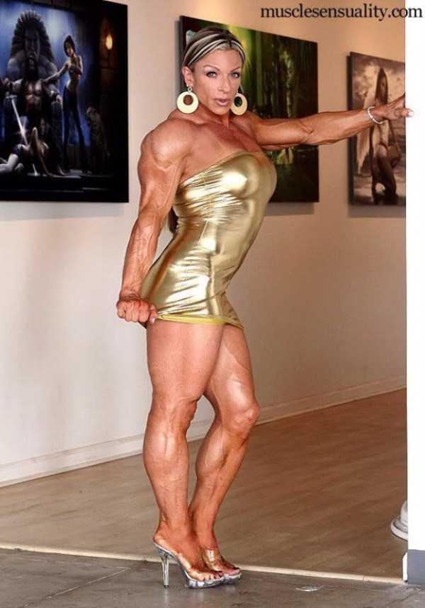 female-bodybuilders (9)