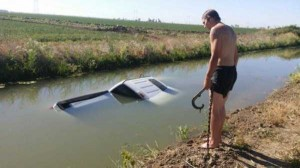 Frustrating Moments (26 photos) 20