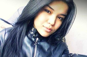 Extremely Attractive Girls of Kazakhstan (50 photos) 1