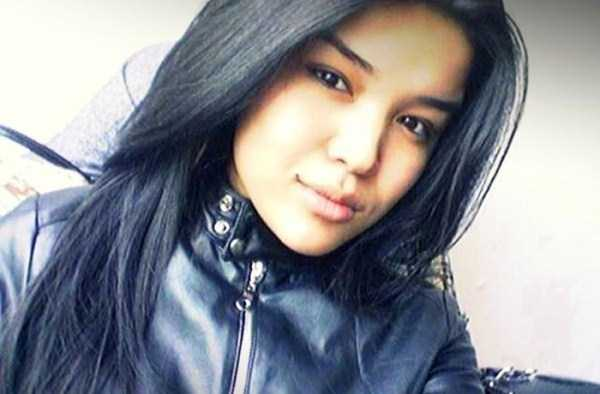 hot-girls-from-kazakhstan (1)