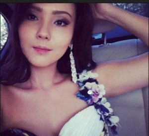 Extremely Attractive Girls of Kazakhstan (50 photos) 20