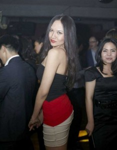 Extremely Attractive Girls of Kazakhstan (50 photos) 3